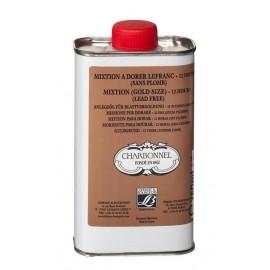 Charbonnel Missione per Dorare 12 Ore 250 ml