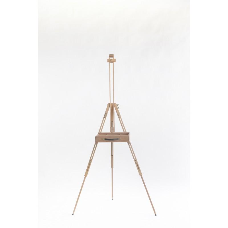 20x40 vertical art joy studio design gallery best design