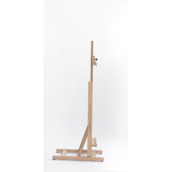 Cavalletto da tavolo inclinabile in vendita online - Cavalletto tavolo ...