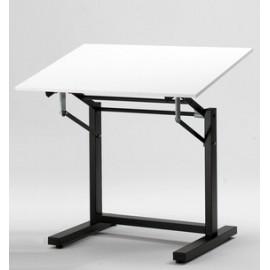 Tavolo da Disegno 75x105 cm Sincronizzato