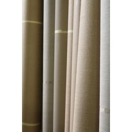 FAM-Rolled Canvas 25 x 2,10 mt height Universal Preparation Made in Italy