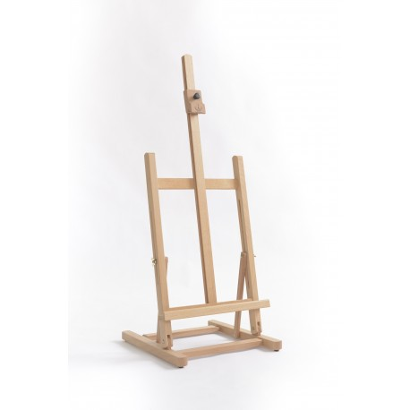 Cappelletto - Table-top Easel 76 cm height Made in Italy