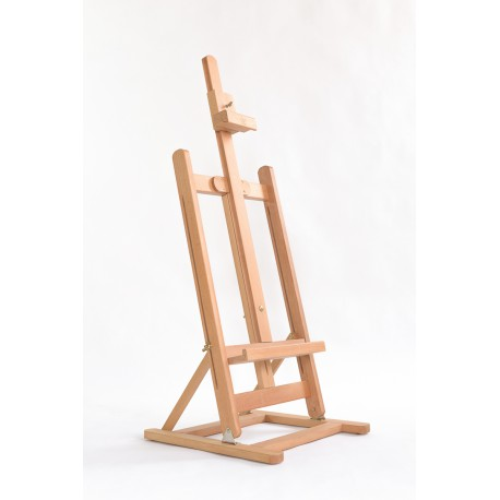 Cappelletto - Large Table Easel 130 cm Made in Italy