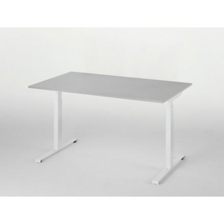 Operative Adjustable Table 80x120x70/120